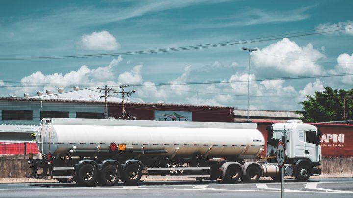 gastransportnetwerk