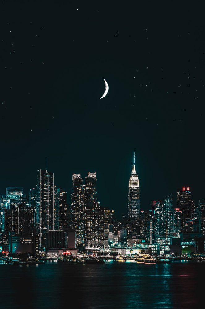TF-Signaal dacht nacht tarief