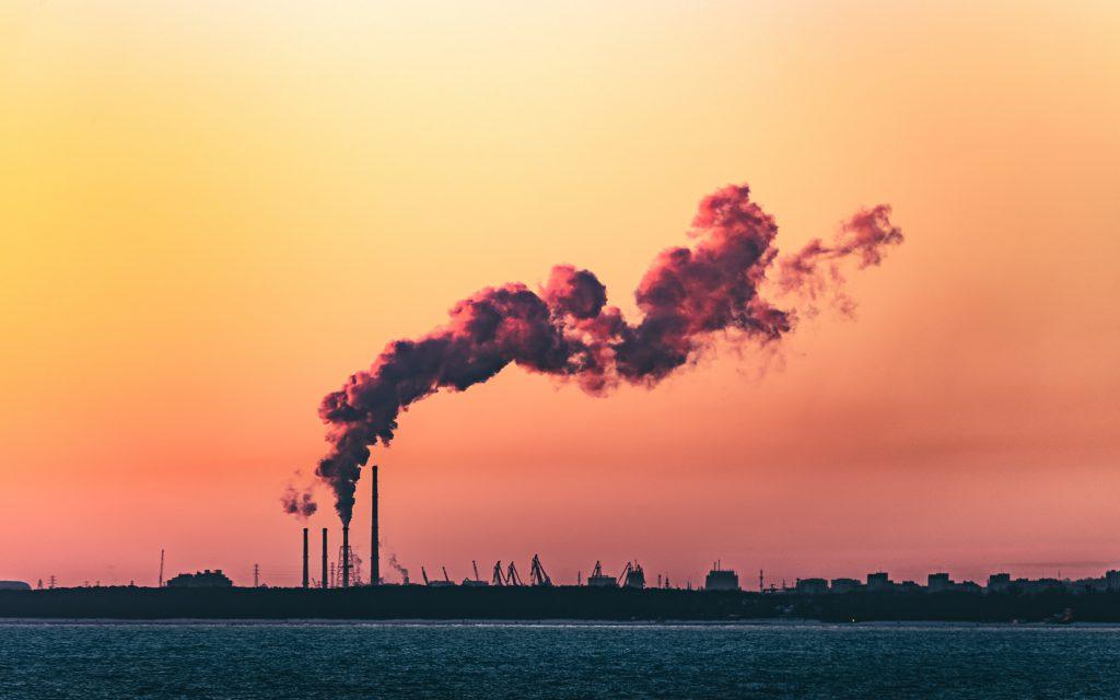 CO2 rechten