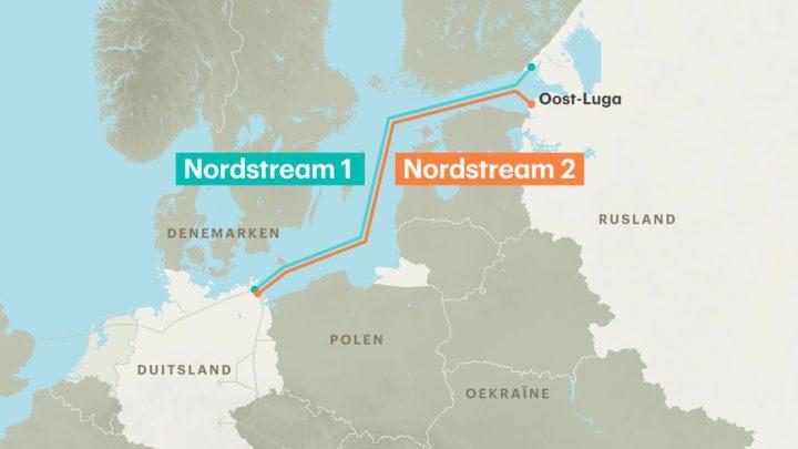 Nordstream 02